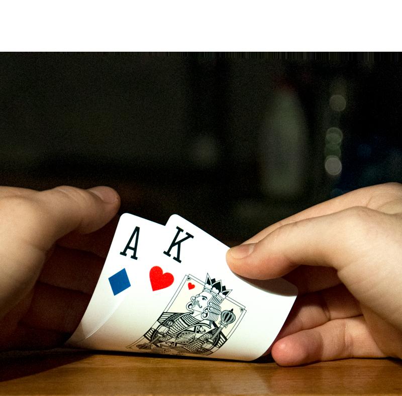 Coyote_cards_jumbo_indeks
