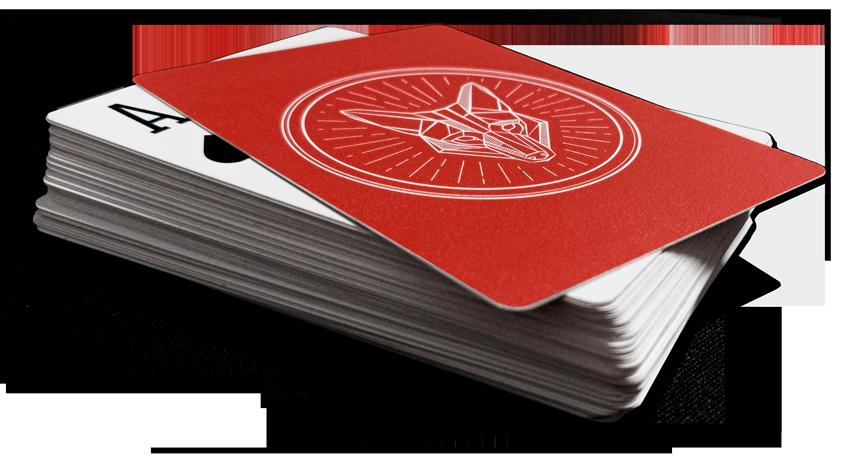 Coyote_dealer_Card_Stack